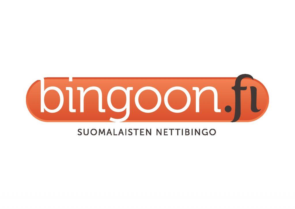 Bingoon.Fi