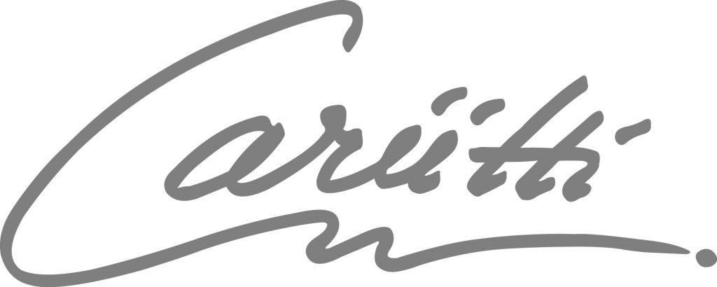 Cariitti Oy | Sinivalkoinen Valinta